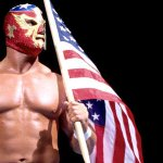 Happy #PatriotsDay to our @WWEUniverse members in Boston! #BostonStrong http://t.co/aQ1Uqhafmk
