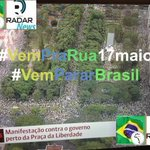 @_emiliamartins_ #RadarNews @BetoCosta__ NO AR http://t.co/RZweyWHLo9 @lobaoeletrico doe tweet http://t.co/SxrhwaQe2T http://t.co/THAWP0UeZA