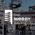 ITS THE FINAL WEEK TO VOTE! Help @WWE take out the competition & bring home @TheWebbyAwards: http://t.co/CnRC2F3jix http://t.co/DDo6dOiweB