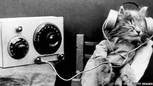 Norway will say farewell to FM in 2017 - but can radio survive without it? http://t.co/PmvX3ovjvt http://t.co/ASh9qVZhcu