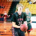 S/o to #ACU wildcat hayden howell on being named Oklahoma 5A player of the year! #GoWildcats #ACUE4C http://t.co/lG3EWDYu5p