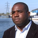 Video: Labours David Lammy tells ITV News a deal with the SNP is possible http://t.co/5w1zXxYZAU http://t.co/eWB5VjNnhW