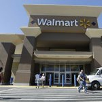 Union asks Walmart to rehire 2,200 employees after abrupt temporary closing of 5 stores: http://t.co/ZttDd79nCp http://t.co/hJZ7t6ZSq3