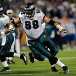 Former Pro Bowl #Eagles OT @RepJonRunyan will announce our 2nd-round #EaglesDraft pick: http://t.co/GanUqaDvlG http://t.co/pmSTSqOqOM