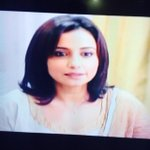 """@iamanandkr: Enjoying your LOVLY film @StanleyKaDabba1 you are fab as always my friend @divyadutta25  #perfect http://t.co/q0ycQN5Zhe""thnx)"