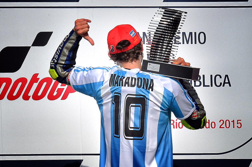 Termas de Rio Hondo,Argentina Oh mamamamamama Oh mamamamamama Sai perché Innamorato son http://t.co/R7uJiaNfn1