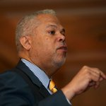 Latest from @tferrick: Anthony Williams too close to union for citys sake http://t.co/RGp8CBAynQ #NextMayorPHL http://t.co/QV2IimOBov