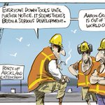 My Ports of Auckland cartoon in todays @nzherald http://t.co/lbrngHxjah