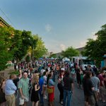 Night Market Philadelphia is back for 2015, click through for dates and locations: http://t.co/6iiOcQM1KZ http://t.co/pHagOnkr0t
