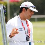 Miguel Fuentes en entrevista vía telefónica a las 15:00 horas en @ESPNmx #ElRayoVuelve #JuntosVolvemos http://t.co/zrVTPUkZJ2