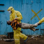 Congratulations to @berehulak for his Pulitzer. See his photos that documented Ebolas spread http://t.co/RSS18CneL4 http://t.co/j3AoPnGEDI