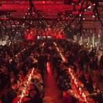 Hey, Australia: Win tickets to the @dark_mofo Winter Feast (+airfare and hotel!) http://t.co/njeLDxqxKi http://t.co/8VcLs2l8EG