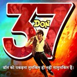 "Wow! Huge Congrats Amit Uncle.. ""@SrBachchan: T 1840 - 37 years of DON! Incredible ! A journey that still continues"