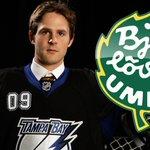 Tidigare draftad av Tampa Bay - nu klar för HockeyAllsvenskan. #ViasatHA #twittpuck http://t.co/uO3tNDkmi8 http://t.co/FtxTqVlGDq