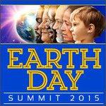 JOIN US 30+ Earth-Lovers our own @blublakwomyn & @swamikondananda on 4/22 #EarthDay http://t.co/C5y5QEdeWp #Oakland http://t.co/Xu2lRuRDHw