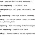 See the full list of Pulitzer Prize winners: http://t.co/N1oLrFyqyN http://t.co/KYT18sjxwa