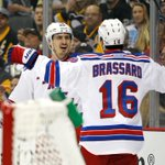 2-0 @NYRangers in the 3rd. The winner will take a 2-1 series lead. #NYRvsPIT #StanleyCup http://t.co/HbXqKN2ugF