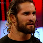 .@TripleH makes @KaneWWE #Gatekeeper in @WWERollins #SteelCage Match at #ExtremeRules! #RAW http://t.co/c7zgeiLqdG