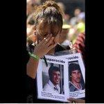 #México, segundo lugar en Índice Global de #Impunidad -> http://t.co/vsASuRG3sg http://t.co/dVko8y0pR7