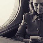 Clinton Library releases photo of Hilary Clinton playing a Game Boy http://t.co/5dX6Ku2iO5 http://t.co/W0VAg2WZN3