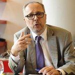 Diretoria do Sport vai abrir sindicância para apurar falha de segurança no caso Magrão. http://t.co/AmuKNepnfZ http://t.co/PG8SAOl6gv