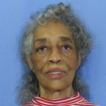 Abington Police looking for missing 87yo Theresa Fields. Fields sufferes from dementia. http://t.co/RaTsYkqxvv
