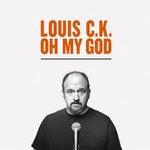 스탠드업 코미디언 루이스 C.K.는 자신이 백인이자 남성이기 때문에 누릴 수 있는 권리를 직시하며, 거기서 발생하는 사회적 불평등과 만연한 혐오를 풍자한다. http://t.co/fWiVtPUgYv http://t.co/BgUUYplzOx