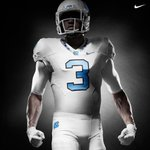 Play so fast they dont see you coming. @TarheelFootball runs on Nike Mach Speed. #OurBlue http://t.co/ZVGNnOXjnO http://t.co/W1K0VYbZ63
