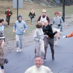 Always RT: @KVSwitzer on marathon moment that 'changed millions of women's lives' http://t.co/SSa2v5ZKr1 http://t.co/ublouOXm3Y