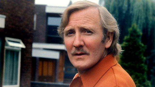 Ding-Dong! Happy 91st Birthday Leslie Phillips! http://t.co/aueBHvqjYy