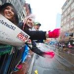 PHOTOS: Scenes from the cold, rainy 2015 Boston Marathon http://t.co/bD9RFSun0L http://t.co/ACgGw3XJtT