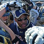 This Week In Navy Sports is highlighted by the #NavyMLax team hosting the @PL_MLAX Tournament: http://t.co/i9p1nAqMwW http://t.co/yKvlA1Nngq