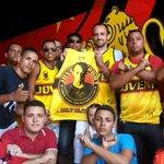 Presidente do Sport revela proibição do uso da imagem de jogadores do clube pelas organizadas http://t.co/0q4hgovYa5 http://t.co/7obl7YeEkC