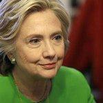 North Carolina man's obituary urges readers to reject Hillary Clinton: http://t.co/kORpSEVyyy http://t.co/1TaTjcVPHS