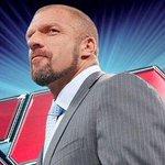 Guess whos back? Tonight @TripleH returns to #RAW! 1am on @SkySports 3 http://t.co/oaZ9JHF0QJ