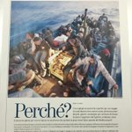 Top story: @mariocalabresi: La prima pagina de @la_stampa di domani #perchè  http://t.co/JZnFqwxEPM, see more http://t.co/QbVmrim7il