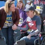 "Rebekah Gregory: ""I took my life back today."" http://t.co/eXXQj6OdOv http://t.co/ApPJCWHMKL"