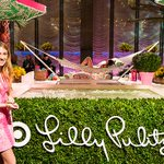 Why Targets Lilly Pulitzer collection selling out so quickly is so good for the brand: http://t.co/fhPd40Y0JU http://t.co/2JEFvvJVIq