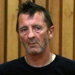 AC/DC drummer Phil Rudds trial begins http://t.co/mmTAXxZDWT http://t.co/SFAOT1hMIR