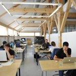 #Wellington Tech Hub one step closer... #whywellington #ITjobsWellington http://t.co/sho8esgWfZ http://t.co/ScaLPiMhZN
