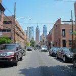 Greater Center Citys population now second only to Midtown Manhattans http://t.co/rQNzxobmrP http://t.co/iHdGAMQKME