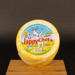 El queso favorito de Wanda Nara http://t.co/KZm4sLr68O