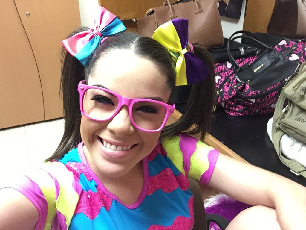 Maruca (@MarucaGalindo): Lista #Acabatelo http://t.co/N6W5E6agtZ