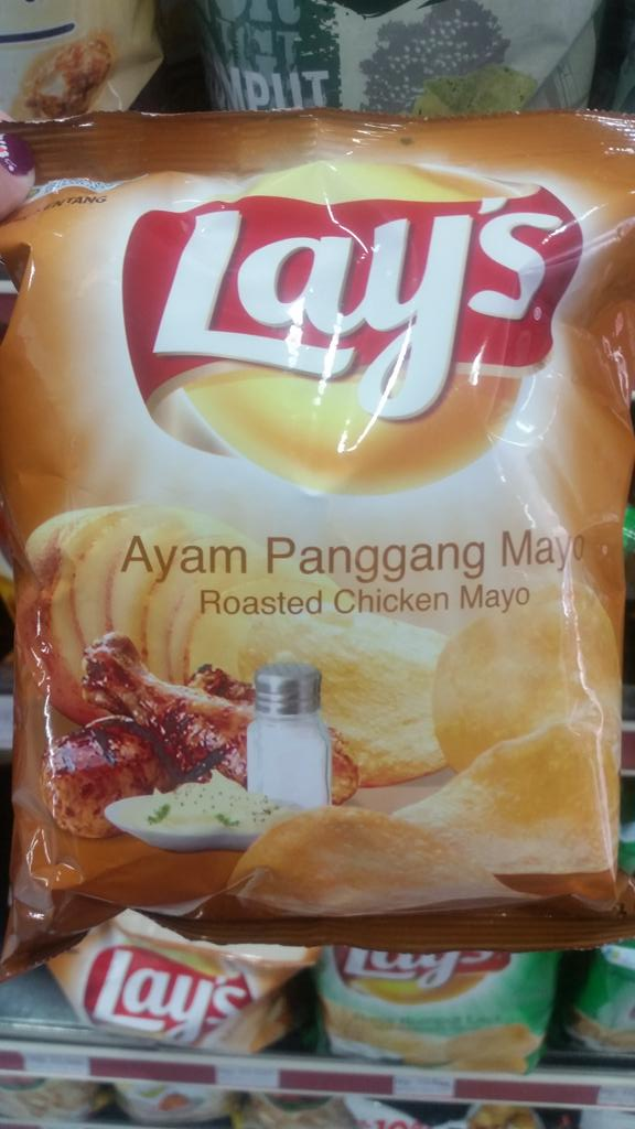 Which would you try? We found these at 8 Bali grocery store  #mygroupongetaway http://t.co/AMyZ6fTg2K