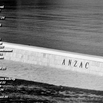 Today we wanted to share the names of the men who worked for BNZ that went to Gallipoli and never returned. #WW100 http://t.co/Br1z05wYkd