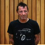 BREAKING: ACDC drummer Phil Rudd pleads guilty to drug possession, threatening to kill charges http://t.co/QJkDbUlCW2 http://t.co/M3vXOMJH4p
