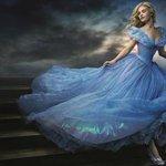 [明日から開催] 映画『シンデレラ』の衣装やガラスの靴を展示、GWに伊勢丹新宿や銀座三越など全国9店舗で開催 - http://t.co/KuronV0ZSV http://t.co/vG7uhrL8am