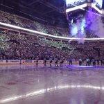 Anthems in Winnipeg. No words. http://t.co/KerignLcM5