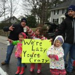 Share your @bostonmarathon photos by tweeting them to us with #7News! Thank you viewer Pete W. for this one. http://t.co/zyRvWr3P4R
