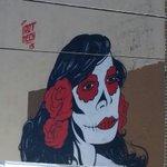 #Oakland #StreetArt http://t.co/athJnmlQ7C